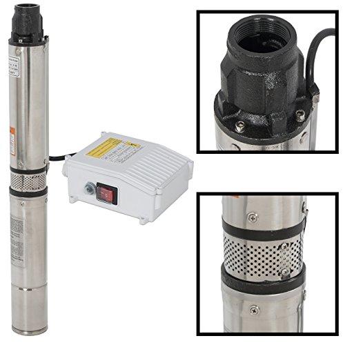 Plumbing Online Tools Supply Store