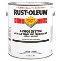 AS5600-Anti-Slip-Coating-Gray-1-gal-0