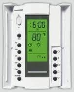 AUBE-TH115-AF-120S-7-Day-Programmable-Line-Volt-Thermostat-for-Electric-ambient-Heating-and-Floor-Heating-0-0