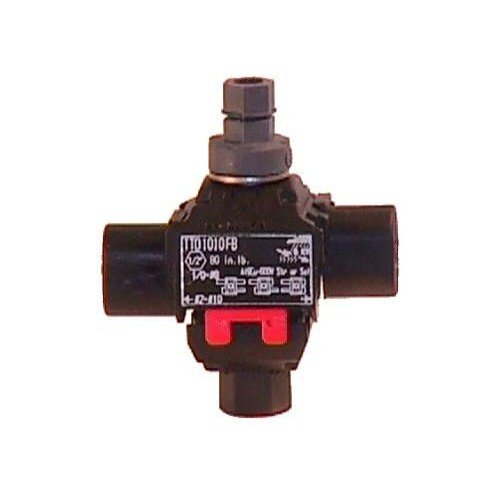 Above-Ground-Insulation-Piercing-Connectors-Main-750-30-Tap-10-14-Pkg-of-2-0