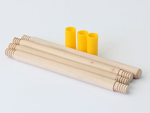 Accubrush-MX-XT-Complete-Paint-Edging-Kit-0-1