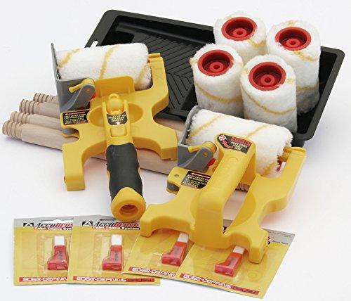 Accubrush-MX-XT-Complete-Paint-Edging-Kit-0