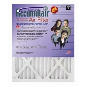 Accumulair-Diamond-Filter-MERV-13-4-Pack-0