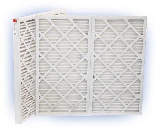 Accumulair-Platinum-30x32x2-Actual-Size-MERV-11-Air-FilterFurnace-Filters-2-pack-0
