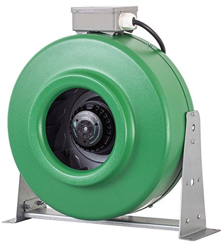 Active-Air-720-CFM-Inline-Fan-8-Inch-0-1