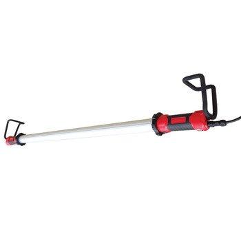 Adjustable-Corded-Cordless-Underhood-Light-2000-Lumen-LED-0