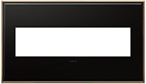 Adorne-4-Gang-Oil-Rubbed-Bronze-Wall-Plate-0