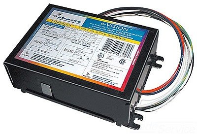 Advance-IMH-150H-BLS-M-eHID-150W-MH-Ballast-Stud-Mount-0
