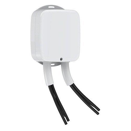 Aeon-Labs-ZW078-AWhiteV326USAL001-Zw078-A-Z-Wave-Heavy-Duty-Smart-Energy-Appliance-Switch-Small-White-0-0