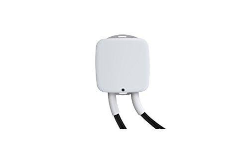 Aeon-Labs-ZW078-AWhiteV326USAL001-Zw078-A-Z-Wave-Heavy-Duty-Smart-Energy-Appliance-Switch-Small-White-0