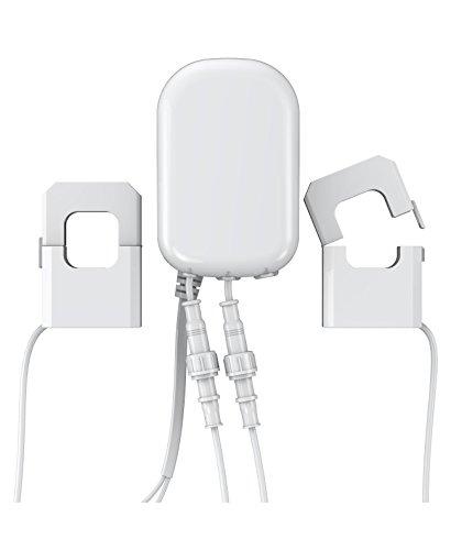 Aeon-Labs-ZW095-A-Z-Wave-Plus-Home-Energy-Meter-Gen-5-0
