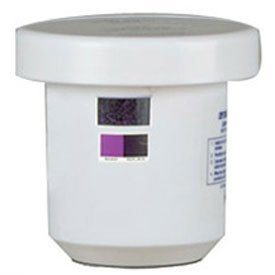 Aerosolv-28223-Color-Changing-Activated-Carbon-Cartridge-Pack-Of-2-0