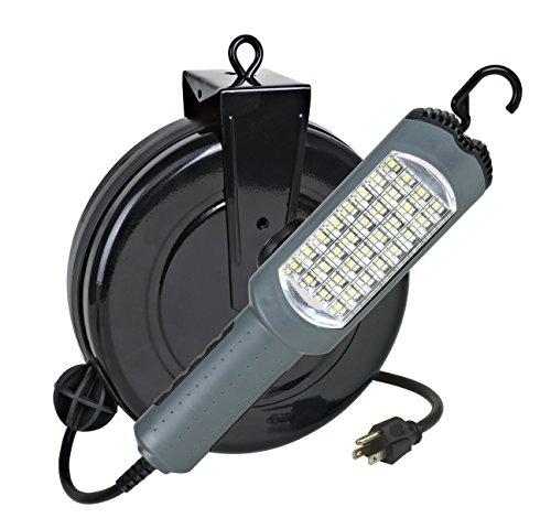 Alert-Stamping-5030AS-450-Lumen-SMD-LED-Retractable-Reel-Work-Light-0