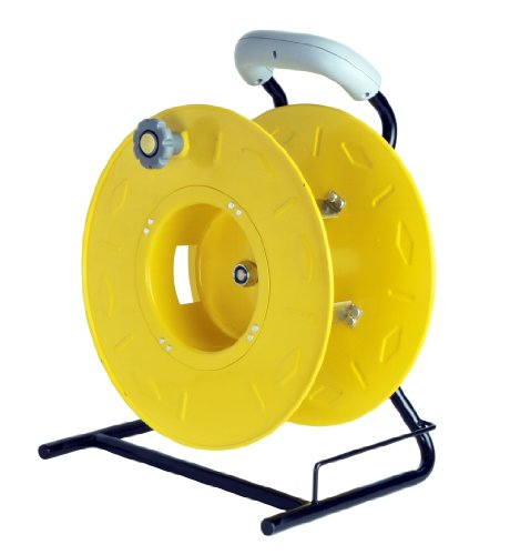 Alert-Stamping-7100CC-Heavy-Duty-Manual-Cord-Storage-Reel-0