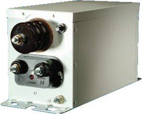 Allanson-Neon-Transformer-Power-Supply-12000v-30mA-0