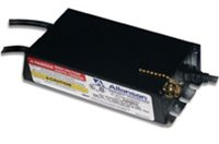 Allanson-Neon-Transformer-Power-Supply-12000v-35mA-2000v-12000v-0