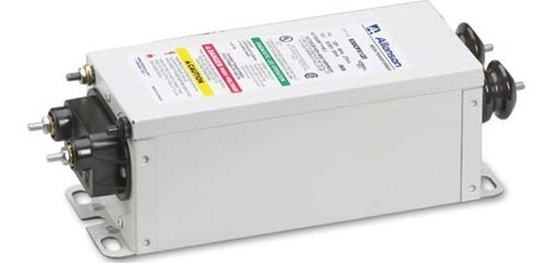 Allanson-Neon-Transformer-Power-Supply-7500v-30mA-0