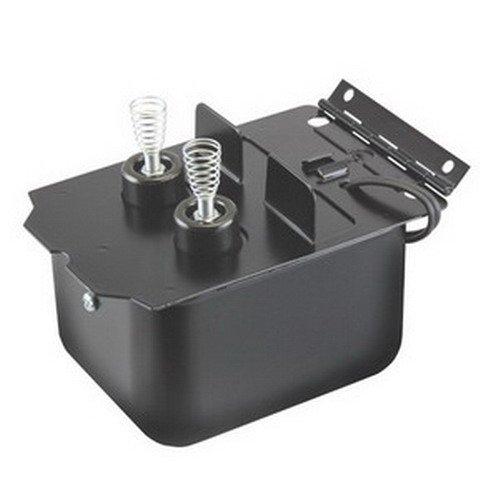 Allanson-Product-2721-628G-0