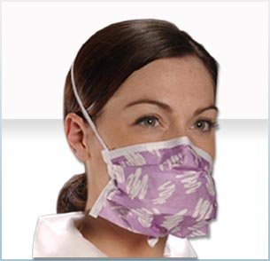 Alpha-ProTech-PFL-Headband-Face-Masks-with-Magic-Arch-Supports-300cs-0