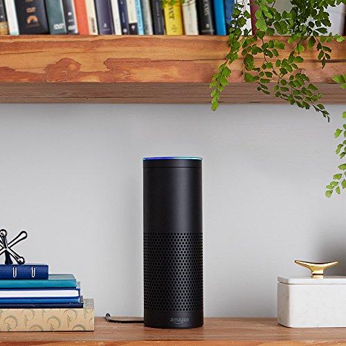 Amazon-Echo-0-1