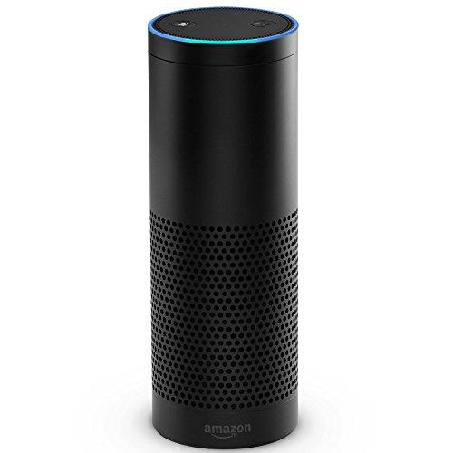 Amazon-Echo-0