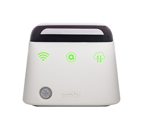 Ambi-Climate-Smart-AC-Control-For-Any-Remote-Controlled-Air-ConditionerHeat-Pump-Compatible-with-iOS-and-Android-smartphones-WiFi-enabled-Replaces-Your-AC-Remote-0