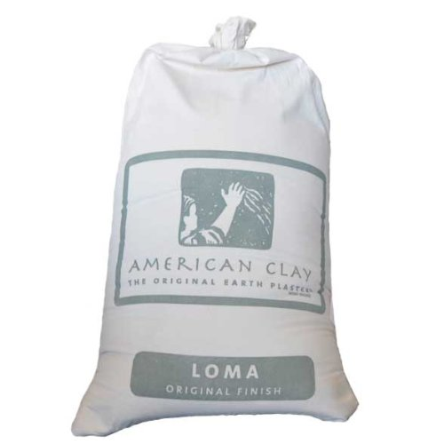 American-Clay-Plaster-Loma-50lb-Bag-0