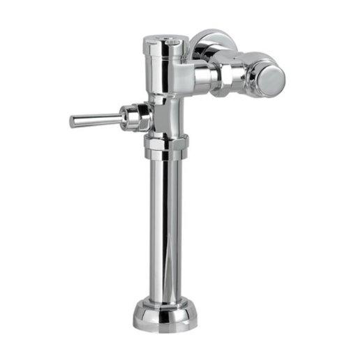 American-Standard-6047161002-16-GPF-Manual-FloWise-Flush-Valve-Chrome-0