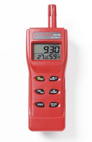 Amprobe-CO2-100-Handheld-Carbon-Dioxide-Meter-0