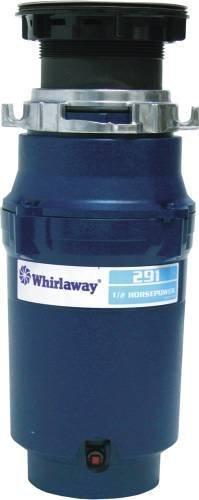 Anaheim-291-pc-Whirlaway-Garbage-Disposal-with-Plug-12-hp-0
