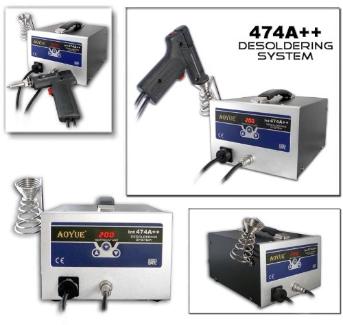 Aoyue-474A-Digital-Desoldering-Station-with-Built-in-Vacuum-Pump-0-0
