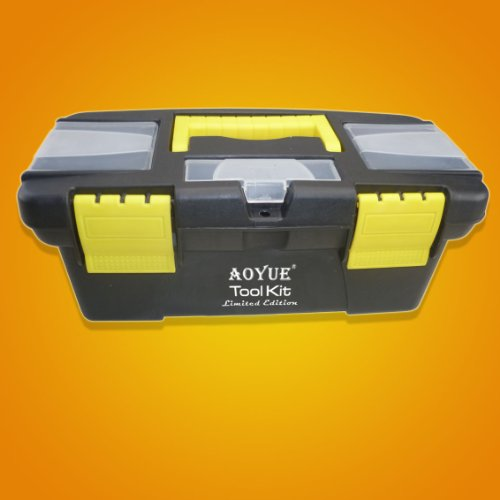 Aoyue-866-SMD-Digital-Hot-Air-Rework-Station-with-Built-in-Pre-heater-0-1