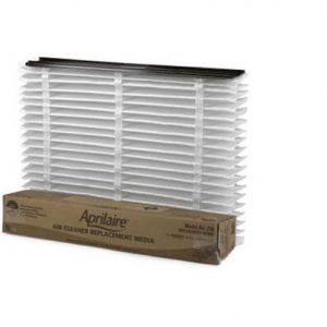 Aprilaire-213-Replacement-Filter-0