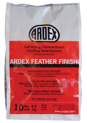 Ardex-Self-Drying-Cement-Based-Feather-Finish-10-Pound-Bag-Pack-of-4-0