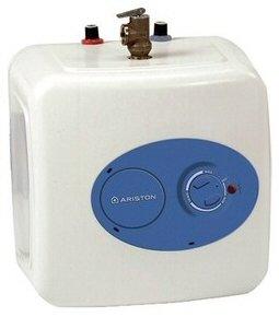 Ariston Gl4s Electric Mini Tank Water Heater Online