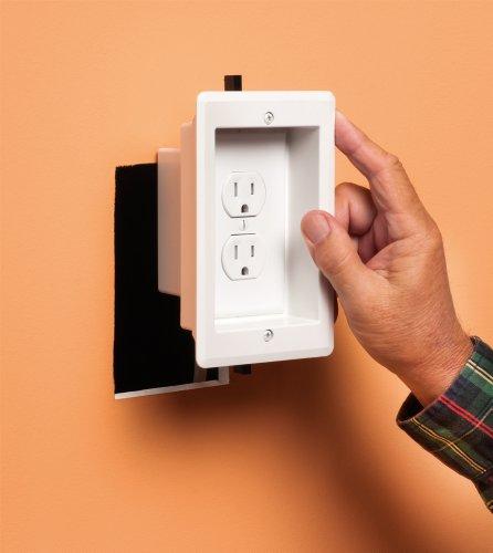 Arlington-In-Wall-Wiring-Kit-0-0