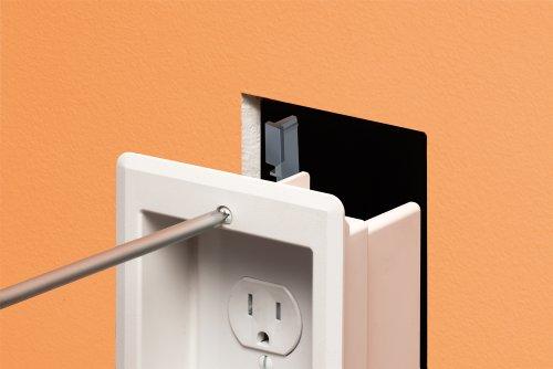 Arlington-In-Wall-Wiring-Kit-0-1