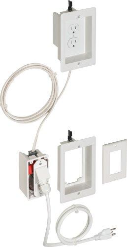 Arlington-In-Wall-Wiring-Kit-0