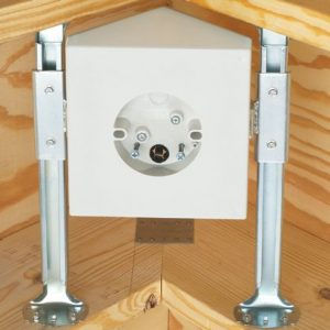 Arlington-Industries-FBX900-145-Cubic-inches-Adjustable-Fan-and-Fixture-Mounting-Box-1-Pack-0-0