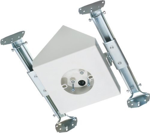 Arlington-Industries-FBX900-145-Cubic-inches-Adjustable-Fan-and-Fixture-Mounting-Box-1-Pack-0