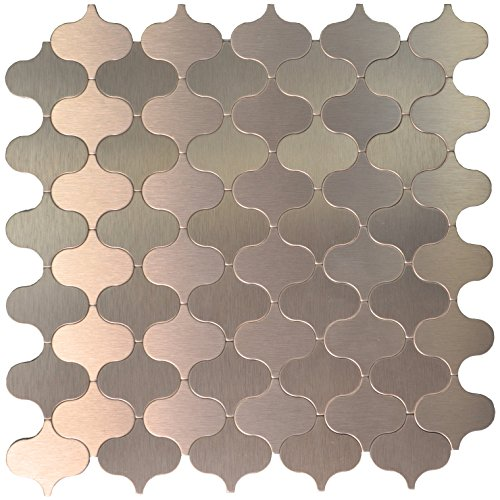 Art3d-12-X-12-Peel-and-Stick-Metal-Surface-Decorative-Wall-Tile-0