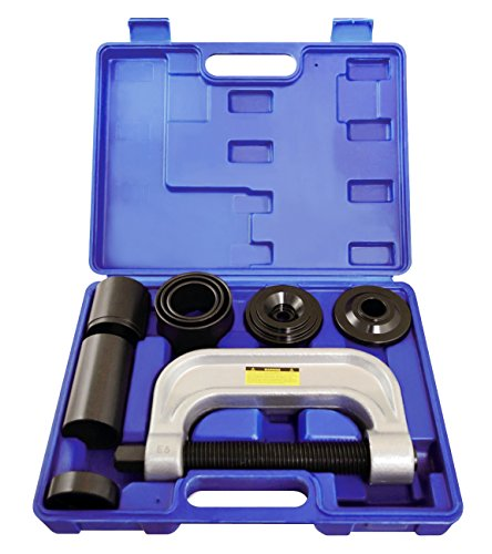 Astro-7865-Ball-Joint-Service-Tool-with-4-wheel-Drive-Adapters-0