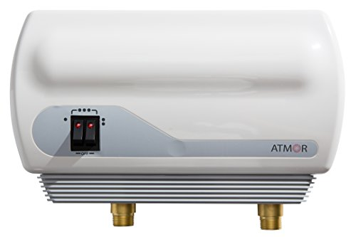 Atmor-AT-900-03-Tankless-Electric-Instant-Water-Heater-3kW110V-0