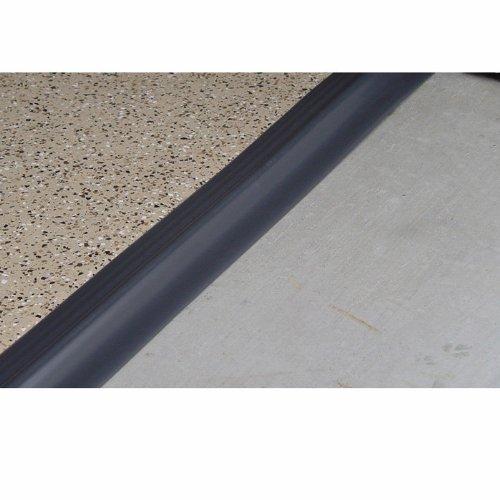 Auto-Care-Products-Inc-Tsunami-Seal-Garage-Door-Threshold-Seal-Kit-Gray-0-0