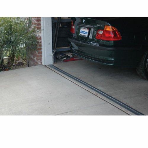 Auto Care Products Inc Tsunami Seal Garage Door Threshold
