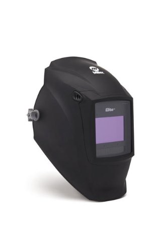 Auto-Darkening-Welding-Helmet-Black-Digital-Elite-3-5-to-8-8-to-13-Lens-Shade-0