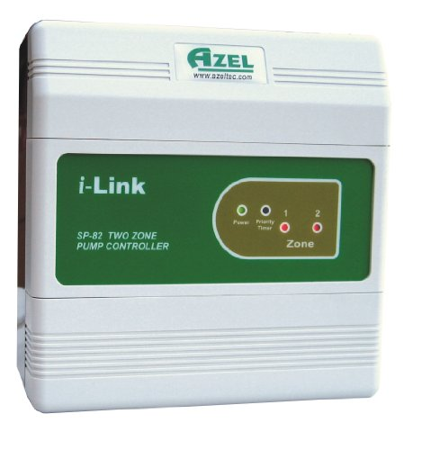 Azel-SP-82-Two-Zone-Switching-Relay-for-Hydronic-Radiant-Floor-Heating-Systems-0
