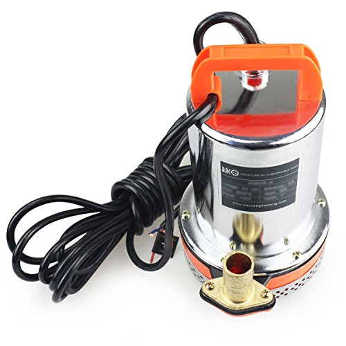 BACOENG-12V-48V-Farm-Ranch-Solar-Water-Pump-Submersible-Well-Pump-DC-23FT-Lift-0-1