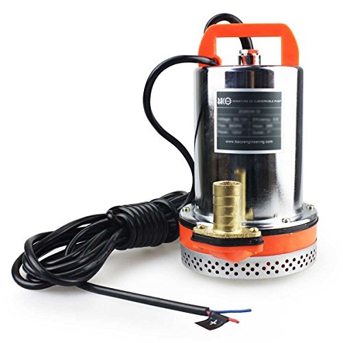 BACOENG-12V-48V-Farm-Ranch-Solar-Water-Pump-Submersible-Well-Pump-DC-23FT-Lift-0