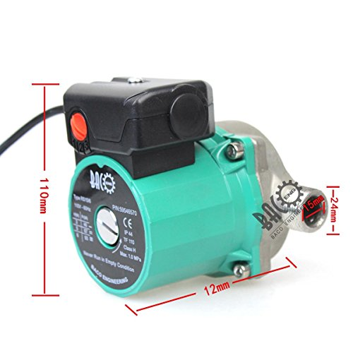 BACOENG-34-2-110V115V-BSPNPT-Hot-Water-Circulation-Pump-Circulator-Pump-For-Solar-Heater-System-With-US-Plug-0-0